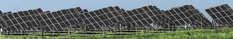 Generating Solar Power